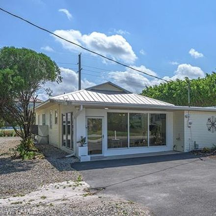 Rent this 2 bed house on 27031 Flossmoor Drive in Bonita Springs, FL 34135