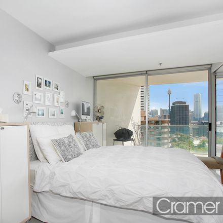 Rent this 1 bed apartment on 227 Victoria Street