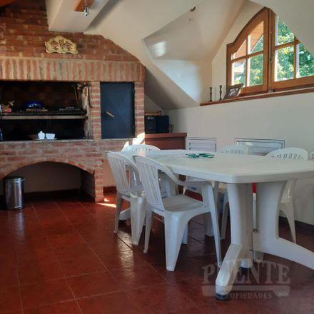Rent this 5 bed apartment on General Palacios 1355 in Partido de Lomas de Zamora, 1828 Banfield