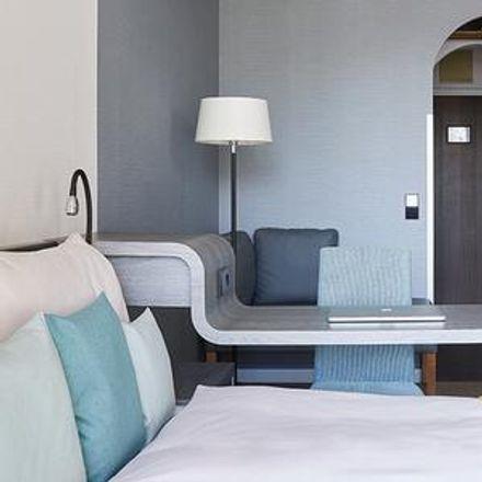 Rent this 1 bed apartment on Vienna in KG Untersievering, VIENNA