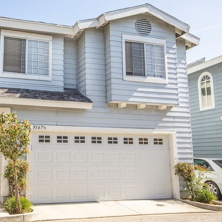 Rent this 4 bed house on Noble Ave in North Hills, CA