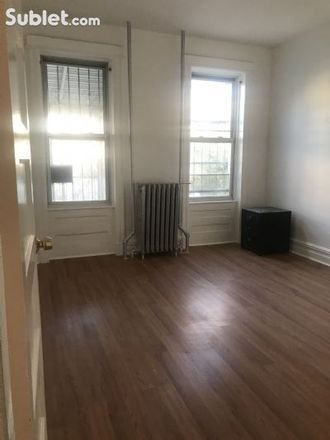 Rent this 3 bed apartment on 3021 Avenue I in New York, NY 11210