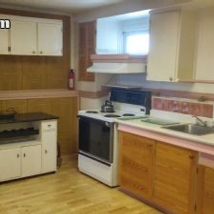 Rent this 1 bed house on 60 Street SE in Calgary, AB T2A 6M7