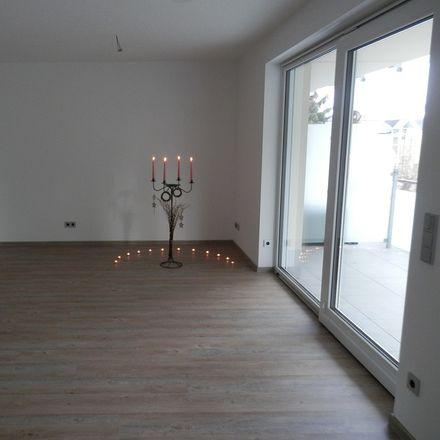 Rent this 3 bed apartment on Hoffeld 3 in 09405 Zschopau, Germany