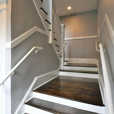 Rent this 1 bed duplex on 2544 Oak Street in Jacksonville, FL 32204