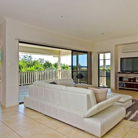 Rent this 4 bed house on 12 Rufous Cr