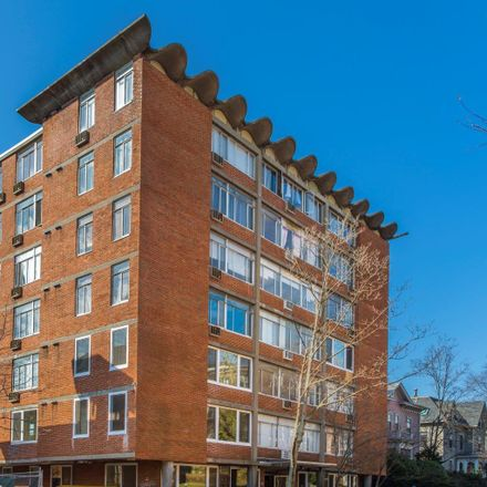 Rent this 2 bed apartment on Prospect Dental in 30 Prospect Street, Cambridge