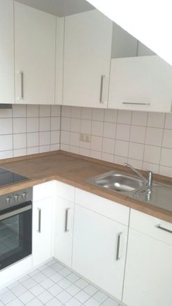 Rent this 3 bed loft on Lessingstraße 21 in 04758 Oschatz, Germany