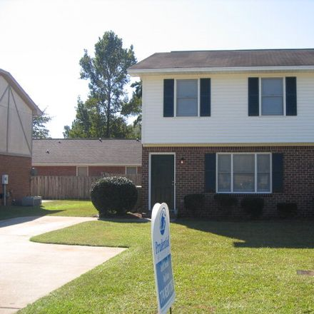 Rent this 2 bed duplex on 1906 Coral Way in Sumter, SC 29150