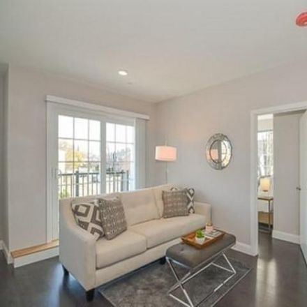 Rent this 2 bed condo on 430 River Street in Waltham, MA 02453