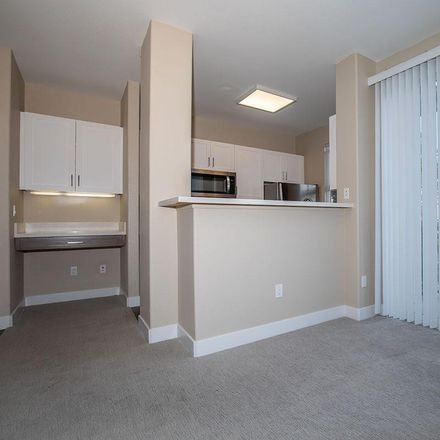 Rent this 1 bed apartment on 25382 Navajo Drive in Lake Forest, CA 92630
