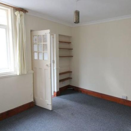 Rent this 2 bed house on South Cottage in 398 Tamworth Road, Sawley NG10 3AU