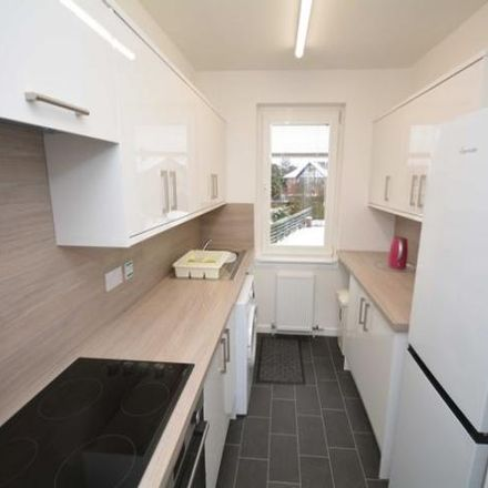 Rent this 3 bed apartment on Macewen Drive in Inverness IV2 3LH, United Kingdom