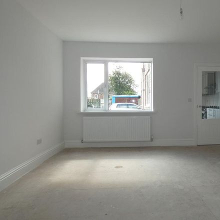 Rent this 2 bed apartment on BP in Station Road, Bedlington Station NE22 5PW