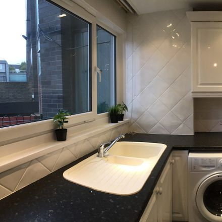 Rent this 2 bed room on Canute Gardens in London SE16 2PN, United Kingdom