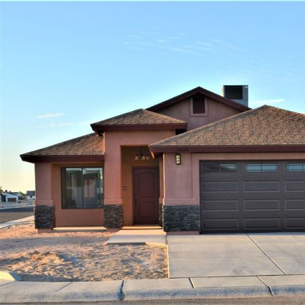 Rent this 4 bed apartment on E 39th St in Yuma, AZ