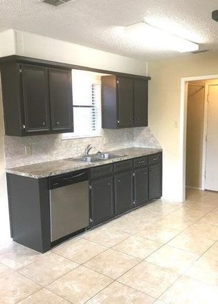 Rent this 3 bed house on 5235 95th Street in Lubbock, TX 79424