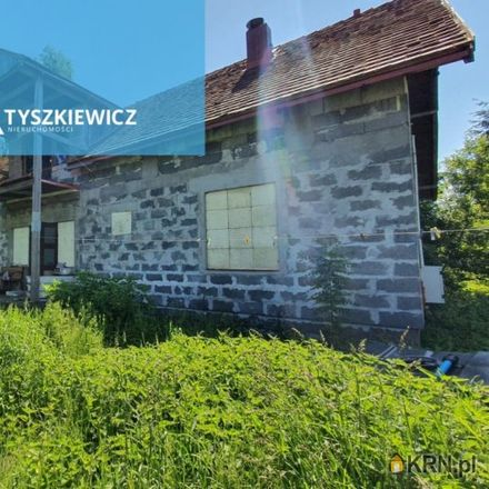 Rent this 5 bed house on unnamed road in 80-777 Krępiec, Poland