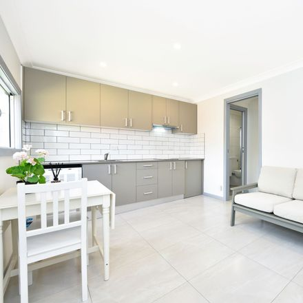 Rent this 1 bed apartment on 67 a & b Queen Street