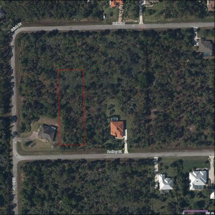 Rent this 0 bed house on 4122 Red Bay Street in Grant-Valkaria, FL 32949