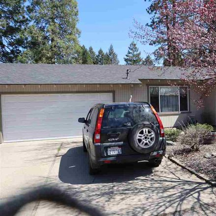 Rent this 2 bed house on 178 Karen Street in East Quincy, CA 95971