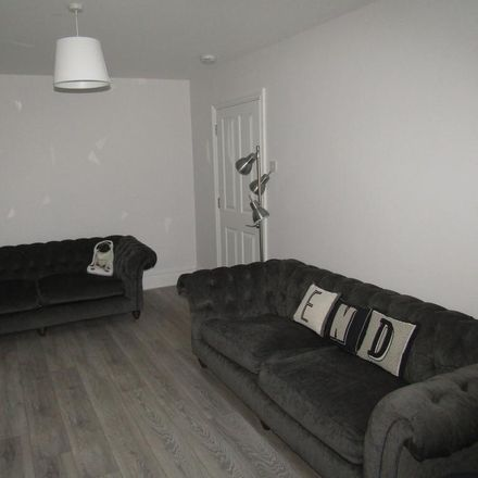 Rent this 1 bed house on Liss Road in Portsmouth PO4 8AS, United Kingdom