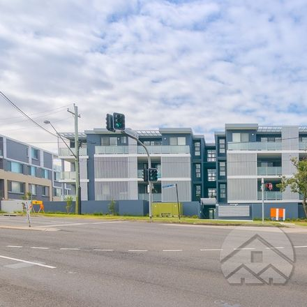 Rent this 2 bed apartment on 7/118 Adderton Road