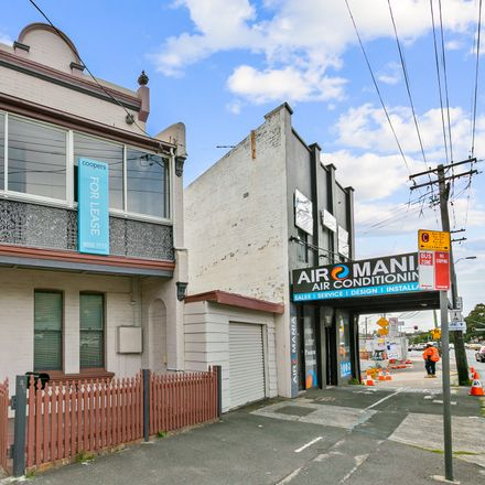 Rent this 3 bed house on 200 Victoria Road