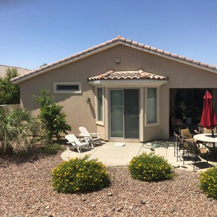 Rent this 2 bed house on 80355 Ave Santa Belinda in Indio, CA