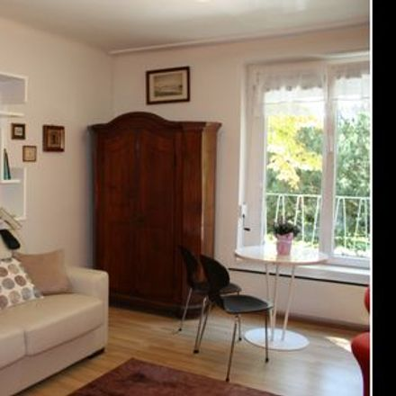 Rent this 0 bed apartment on KG Unterdöbling in VIENNA, AT