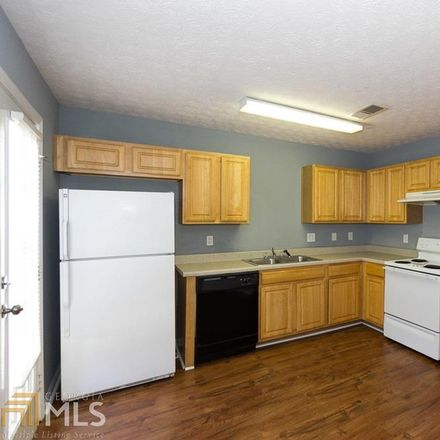 Rent this 3 bed townhouse on 113 Blake Avenue in Jackson, GA 30233