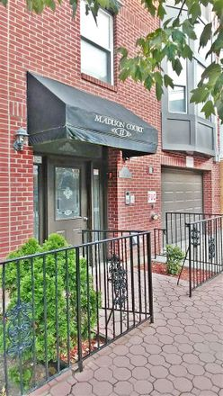 Rent this 4 bed apartment on 68 Madison Street in Hoboken, NJ 07030