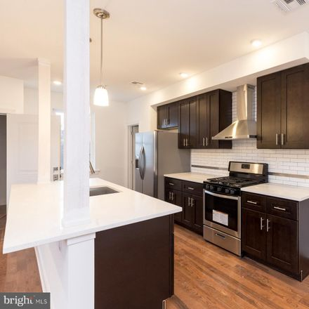 Rent this 3 bed apartment on 4215 Manayunk Avenue in Philadelphia, PA 19128