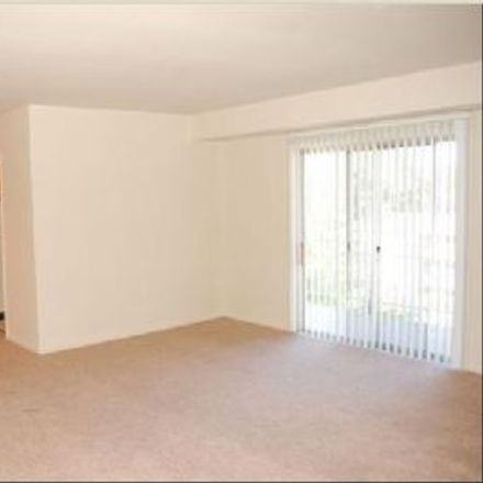 Rent this 3 bed apartment on 3719 Sonara Road in Randallstown, MD 21133