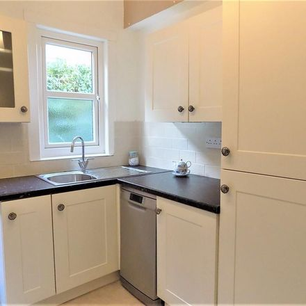 Rent this 2 bed apartment on St. Michael's Road in Rushmoor GU12 4JW, United Kingdom