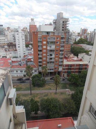 Rent this 2 bed apartment on Avenida Cabildo 3826 in Saavedra, C1429 AAW Buenos Aires