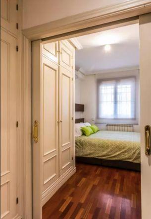 Rent this 1 bed apartment on Calle de Relatores in 5, 28001 Madrid