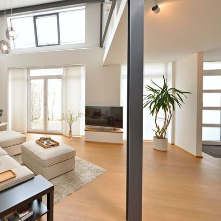 Rent this 1 bed apartment on Mannsfelder Straße 39a in 50968 Cologne, Germany