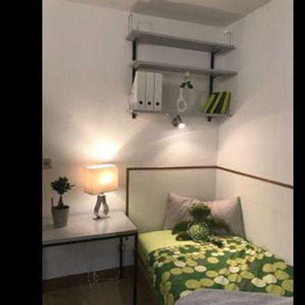 Rent this 1 bed room on KG Pötzleinsdorf in VIENNA, AT