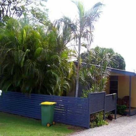 Rent this 3 bed house on 23 Scotts Road