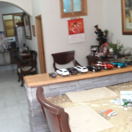 Rent this 5 bed apartment on Carrera 74 in Comuna 16 - Belén, Medellín