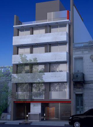 Rent this 0 bed loft on Almirante Brown 2516 in Alberto Olmedo, S2000 Rosario