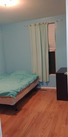 Rent this 1 bed room on Downsview Airport in Carl Hall Road, Toronto
