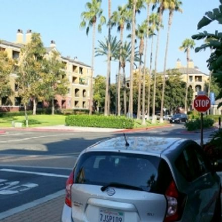 Rent this 3 bed apartment on Alton Parkway in Irvine, CA 92614