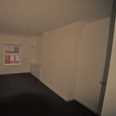 Rent this 1 bed apartment on Tue Brook in Windsor Road, Liverpool L13