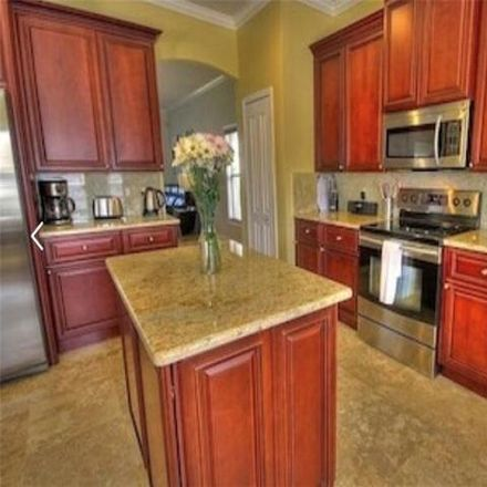 Rent this 6 bed house on 700 Henley Circle in Polk County, FL 33896