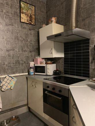 Rent this 2 bed room on Carrer de Roc Boronat in 9, 08005 Barcelona