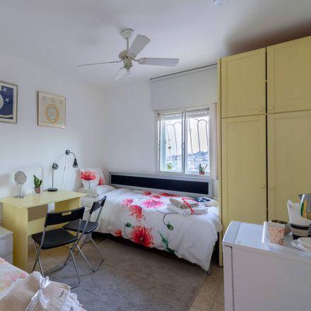 Rent this 1 bed room on David Raziel 28 in Jerusalem, Israel