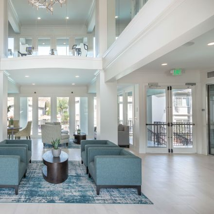Rent this 3 bed apartment on 1669 Country Club Drive in Glendale, CA 91208