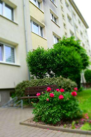 Rent this 2 bed apartment on Mölbiser Straße 2 in 04567 Kitzscher, Germany